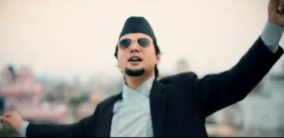 Nepali Remix song- Bhamara Phool Ko Rasaima