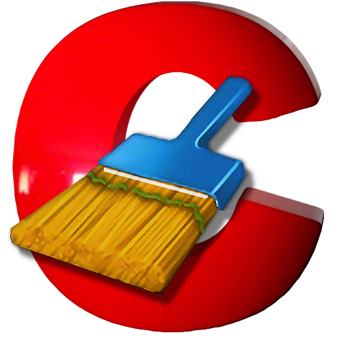 Powerful c drive junk file cleaner