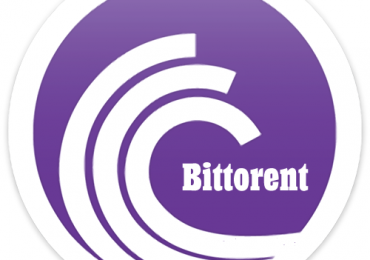 File sharing – Software Bittorrent