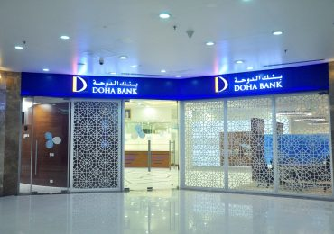 Doha Bank ties up with Nepal Credit and Commerce Bank