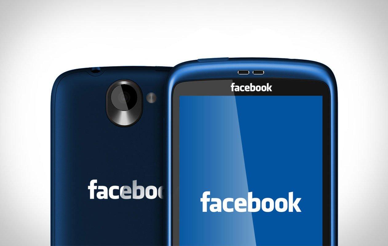 Gsm Mobile phones