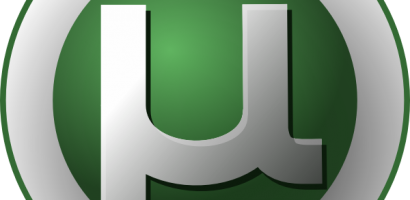 uTorrent 2.0 To Elimininate The Need For ISP Throttling