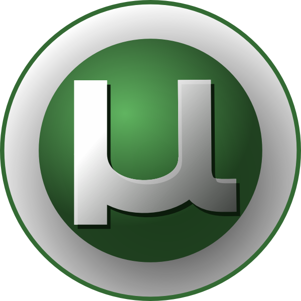 uTorrent 2.0 To Elimininate The Need For ISP Throttling
