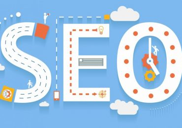 Tips to stay ahead and increase web traffic