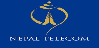 Nepal Telecom Added 1.2 Million Subscribers Over Past Year