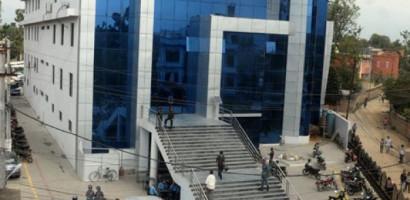 one more unity man arrested in kathmandu