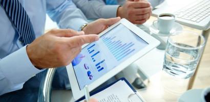 Government begins market monitoring