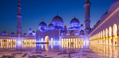 Ramadan is Started – few Rules to follow in Public
