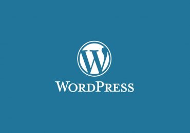 WordPress 3.0.1 Released
