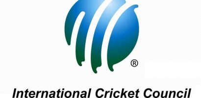 International Cricket Council's anti-corruption measures in Review