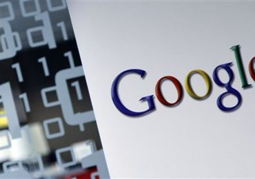 Google signs deal to translate European patents