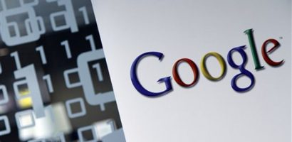 EU probe delves into heart of Google's business
