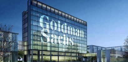 Ex-Goldman Sachs programmer goes on trial in NYC