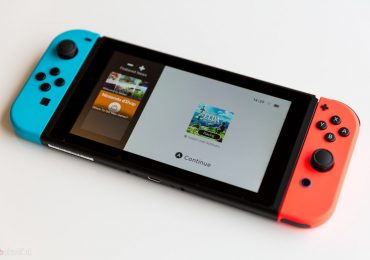 Nintendo says Wii sales got boost on Black Friday