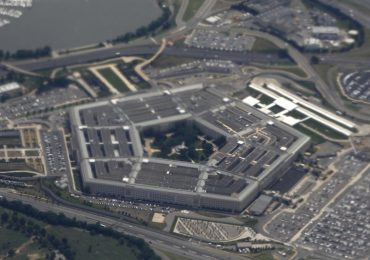 Pentagon offers plan for repealing 'don't ask, don't tell' policy