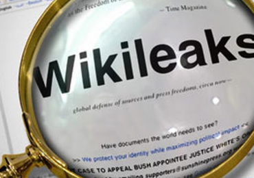 The Destructive Role of WikiLeaks-o- phobia in World Politics