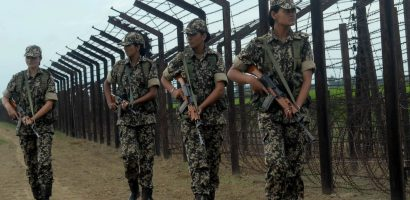 Rautahat man serious after thrashing from Indian border security personnel