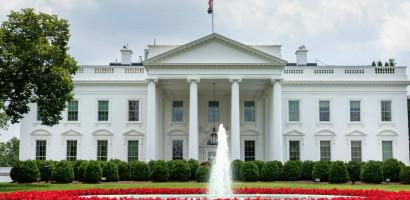 White House Warns Failure to Raise Debt Ceiling Would Mean Economic 'Crisis'