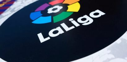 Real Madrid 7-0 Malaga