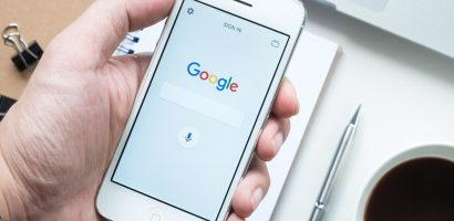 15 reasons that google adsense could banned you