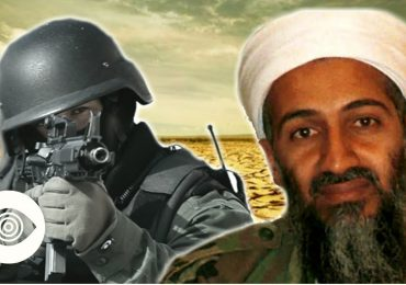 America claimed Osama Bin Laden Killed in Pakistan
