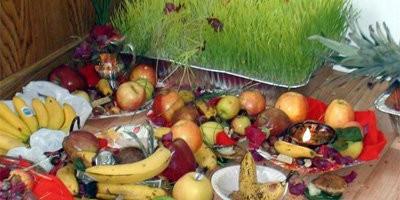 Dashain Festival: Vijaya Dashami Being Observed
