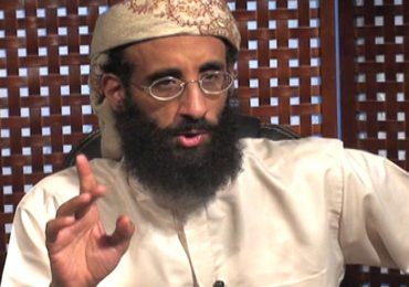 War on Terror: Killing of Awlaki in Yemen