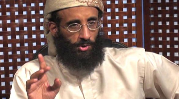 War on Terror: Killing of Awlaki in Yemen