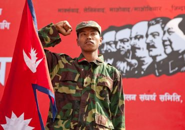 Nepal Army to execute integration plan