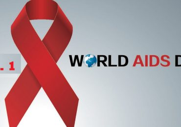 World AIDS Day In Nepal