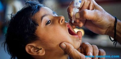 Aggressive immunisation programme to be Lunched