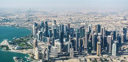 Qatar Wields an Outsize Influence in Arab Politics