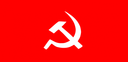 Maoist is the Richest Political Party of Nepal