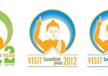 Nepal to mark 2012 as Visit Lumbini year