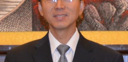 Chinese Ambassador Yang thanks Nepal for hosting Wen
