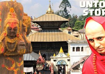 Priests of all temples in Nepal to get salary