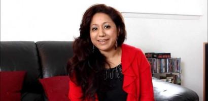 Parelima – Nalina Chitrakar