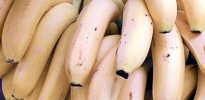 Banana For Healthy Living