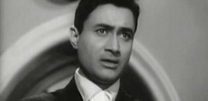 Why Has Black Coat was Banned for Dev Anand?