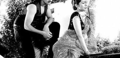 Nepali Remake Song Phoolako Thunga