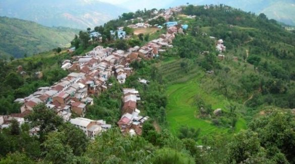 Three People Found Dead Mysteriously in Bhojpur