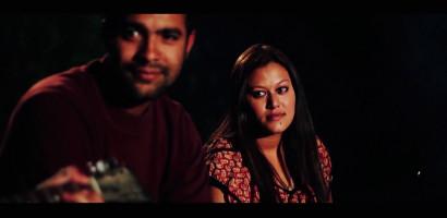 Apabaad – Ye Dautari Ft Raj Ballab Koirala & Nisha Adhikari