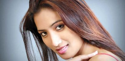 Mumbai Police cracked Nepali Actress Murder case