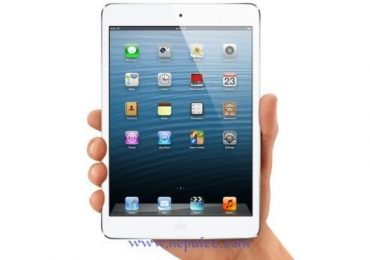 iPad3 Launch day Exodus and its features
