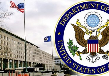 US Department of State has adjusted new visa processing fees worldwide