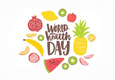 World Health Day observed in Nepal