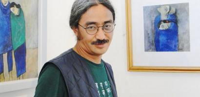 I am Amrit Nepali