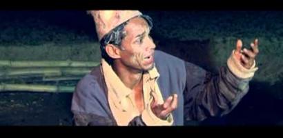 Ye Nepali Ho Short Film