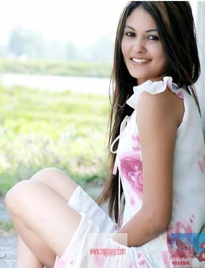 Jyoti Khadka Hang herself