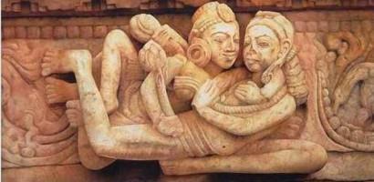 Ghatana Song By Shiva Gandharva